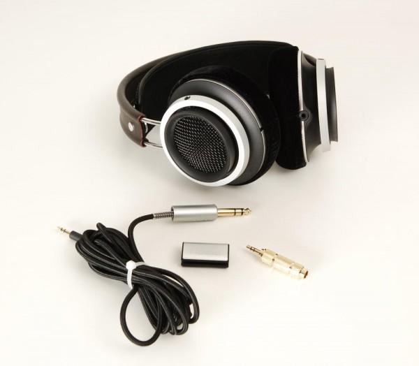 Philips Fidelio X1 Kopfhörer