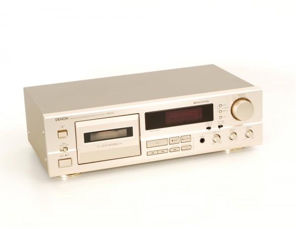 Denon DRM-555