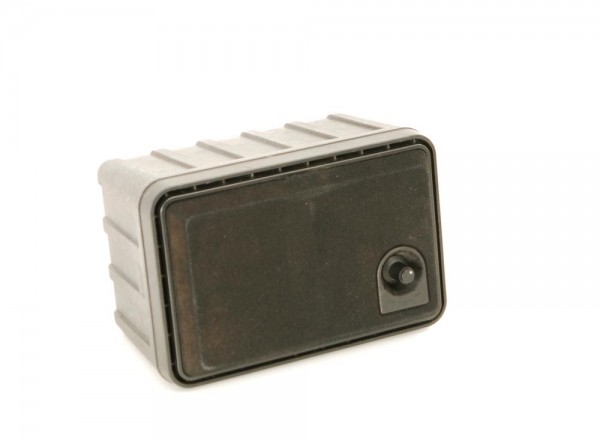 Bose Lifestyle Powered Speaker