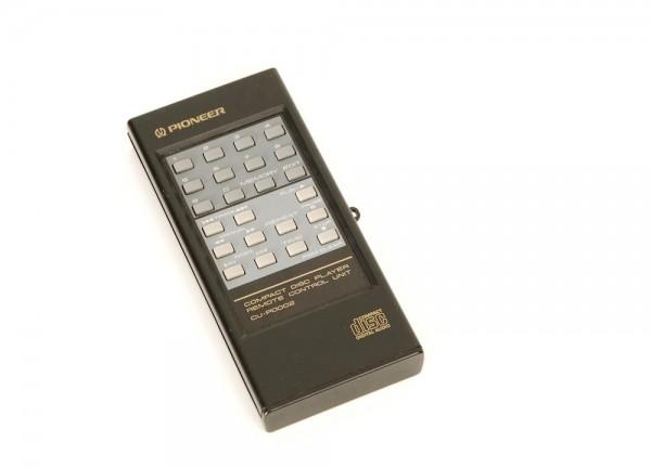 Pioneer CU-PD002 Fernbedienung