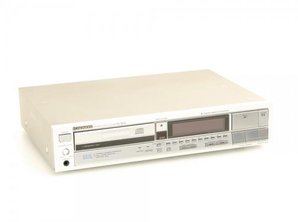 Pioneer PD-7010