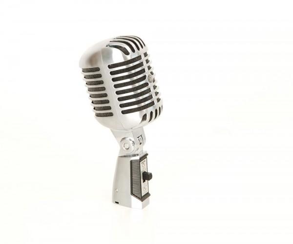 Shure 55SH Serie II Mikrofon