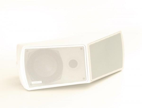SpeakerCraft WS 950