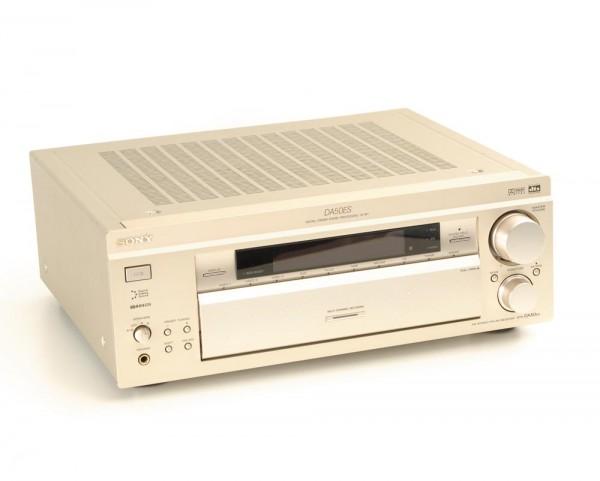 Sony STR-DA 50 ES Receiver