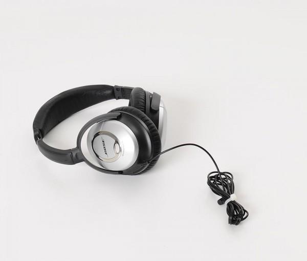 Bose Quiet Comfort 15 Kopfhörer
