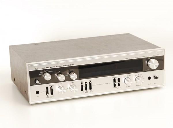Luxman R-800 S