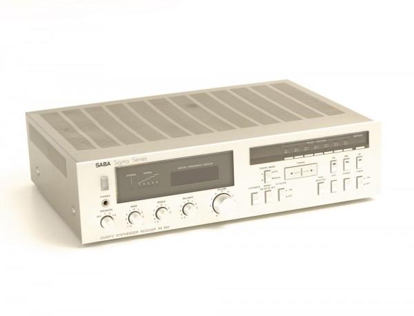 Saba RS-960