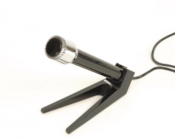 Grundig GDM 313 Mikrofon