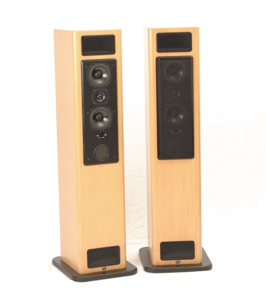 T+A Criterion TB-120