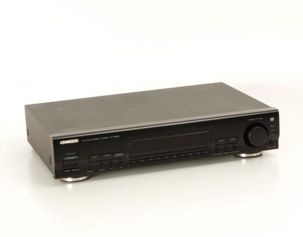Kenwood KT-6050 RDS