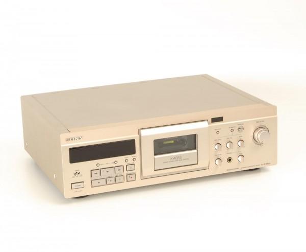 Sony TC-KA 6 ES