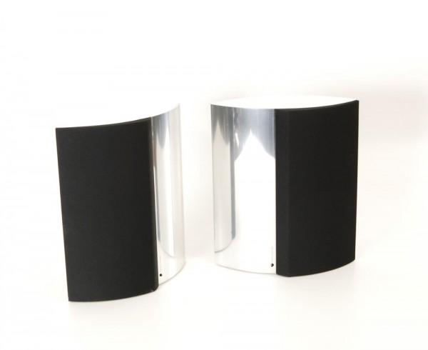 bang olufsen beolab 4000 aktiv kompaktlautsprecher. Black Bedroom Furniture Sets. Home Design Ideas