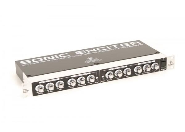 Behringer Sonic Exciter SX-3040 Klangprozessor