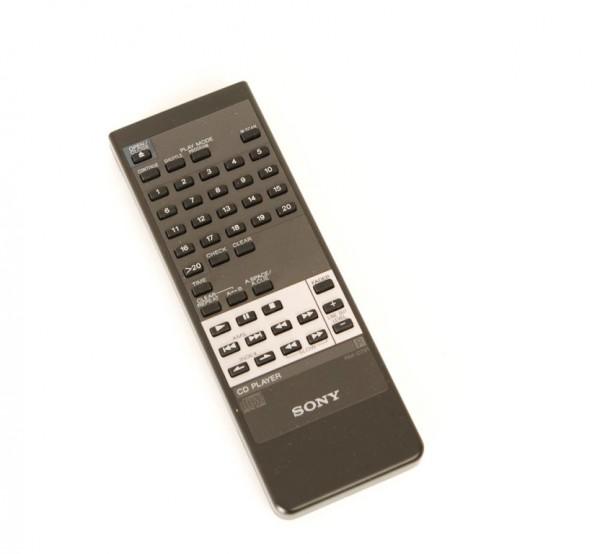 Sony RM-D791 Fernbedienung