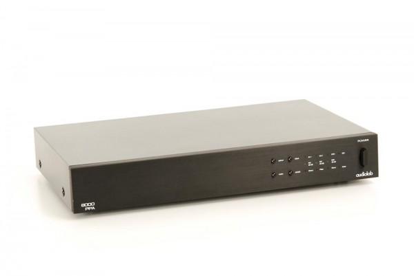 Audiolab 8000 PPA Phonoverstärker