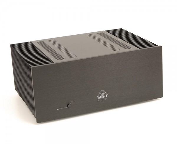 Audionet Amp I