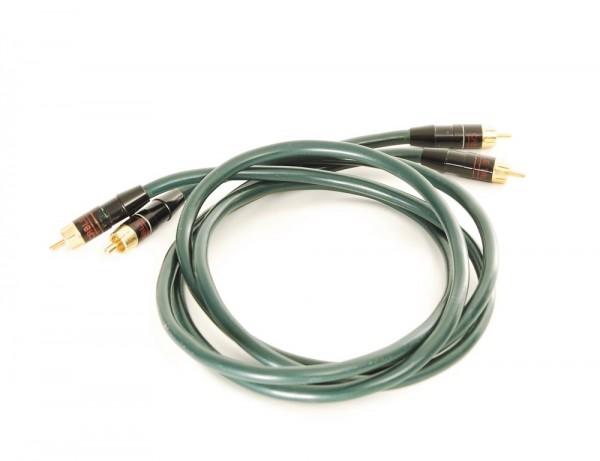 Cable Talk Studio 2 1.0