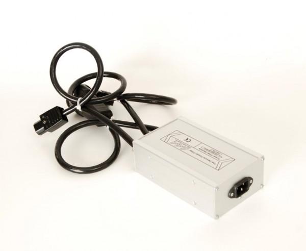 CAA The Device Power Filter Netzfilter