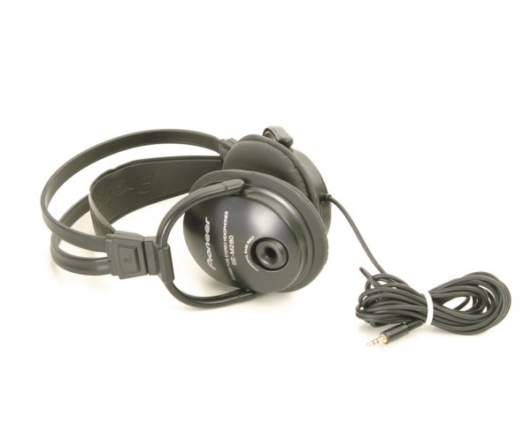 Pioneer SE-M 280 Kopfhörer