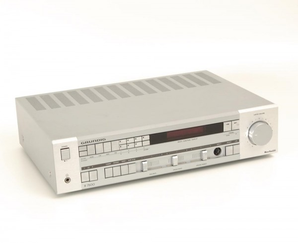 Grundig R-7500