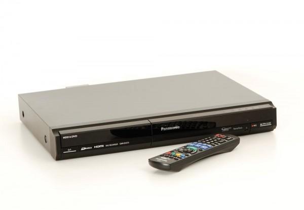 Panasonic DMR-EH575 DVD-Rekorder