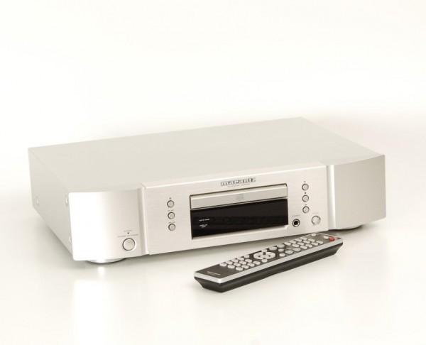 Marantz CD-5003