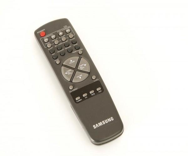 Samsung Fernbedienung