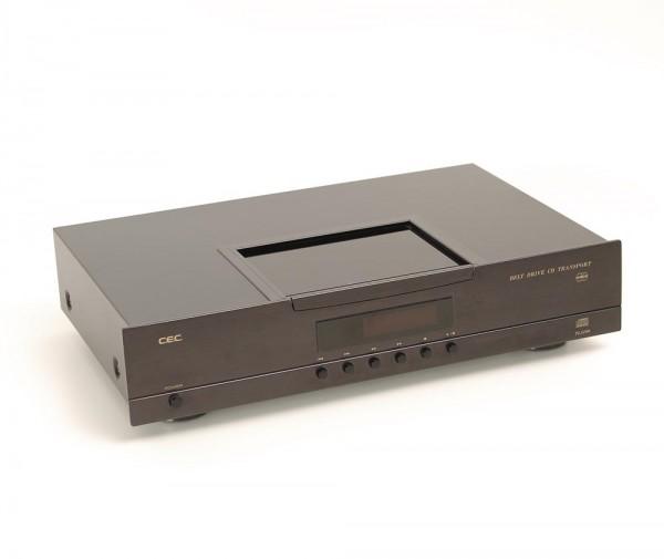 C.E.C. TL-5100