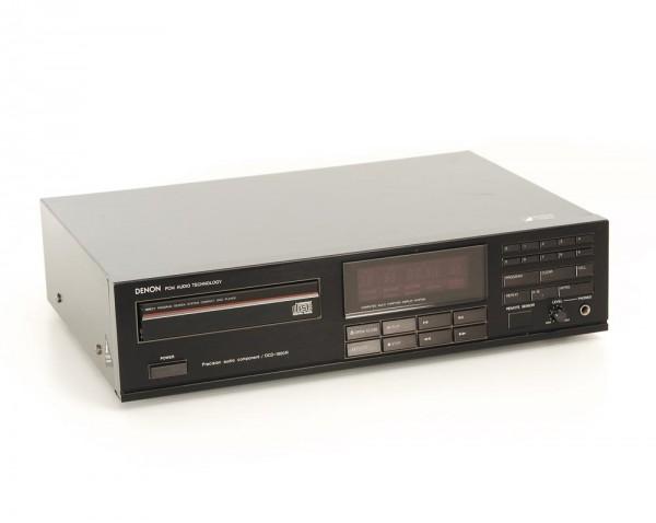 Denon DCD-1800 R