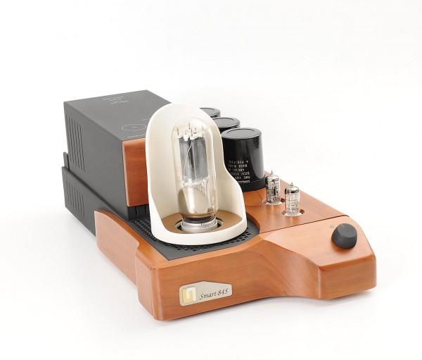 Unison Research Smart 845 Mono