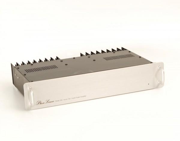 Phase Linear Model 300 II