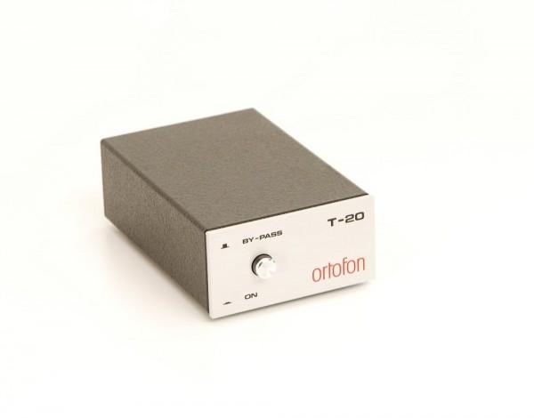 Ortofon T-20 Übertrager
