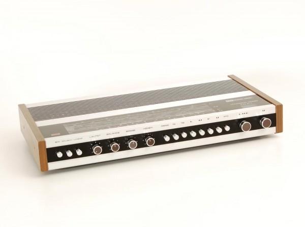 ITT Schaub-Lorenz Stereo 5000