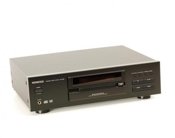 Kenwood DP-5090