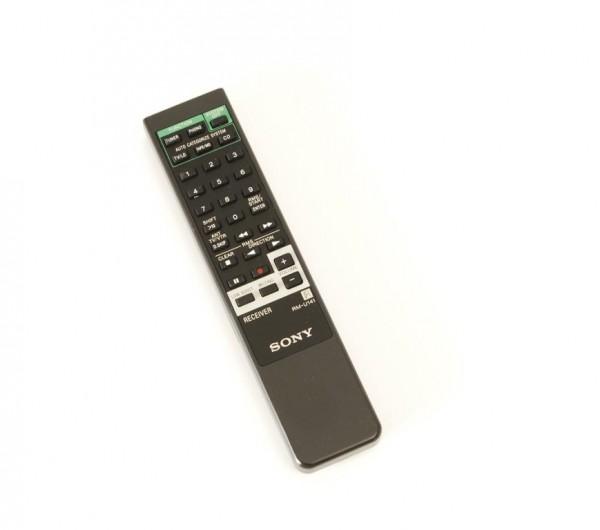 Sony RM-U141 Fernbedienung