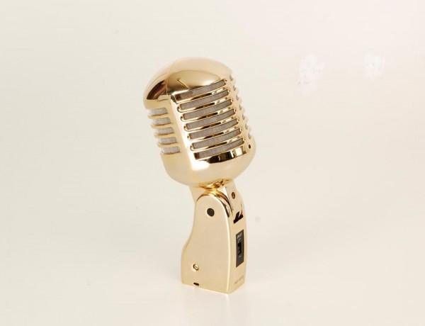 Stagg PGT-007G Mikrofon