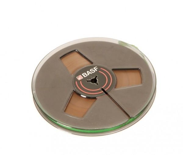 BASF Tonbänder 15er DIN Kunststoff 15cm