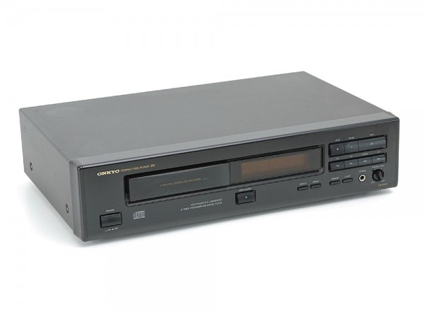 Onkyo DX-6900