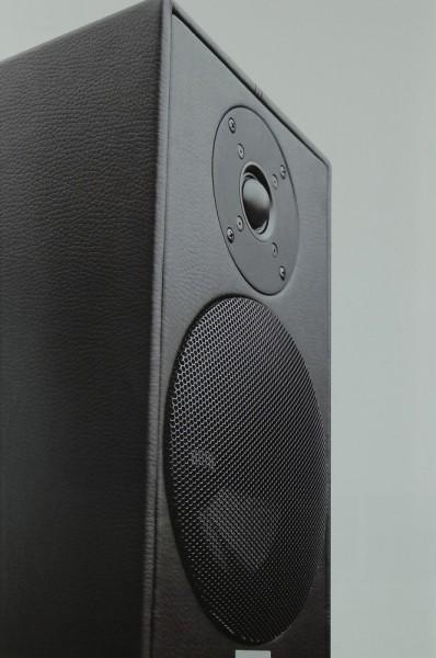 Revox Gesamtkatalog - Faszination für Auge und Ohr Prospekt / Katalog