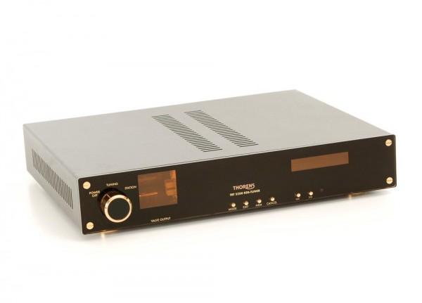 Thorens TRT-2200 RDS