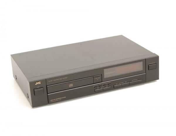 JVC XL-V 101