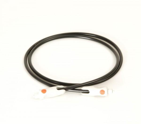 Zehnder Lichtwellenleiter Toslink Kabel 1.0