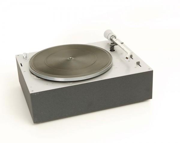 Braun PS-410 Plattenspieler