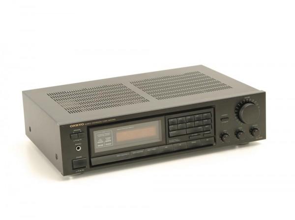 Onkyo TX-7600
