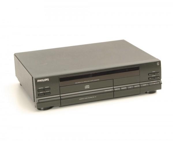 Philips CD-115