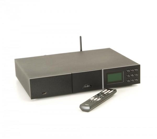 Naim NDX Netzwerkspieler Streamer