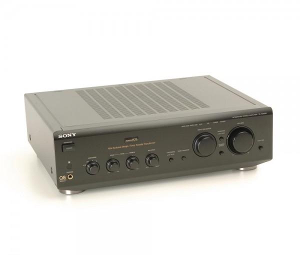 Sony TA-FE-600 R