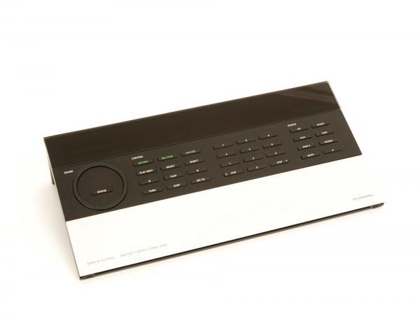 Bang & Olufsen Master Control Panel 6500
