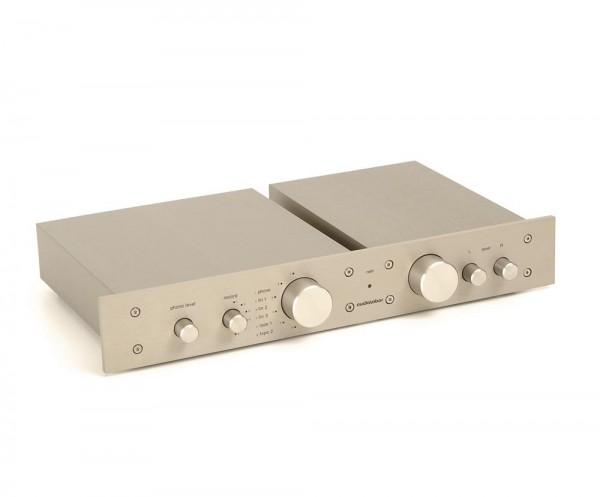 Audiolabor Rein