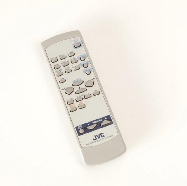 JVC RM-SUXP5R Fernbedienung